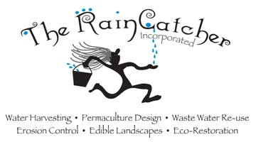 RainCatcher Signature